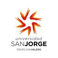 04.Universidad San Jorge